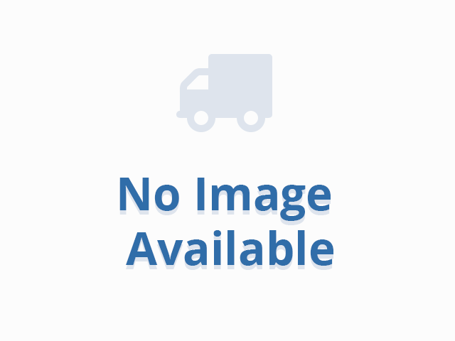 2020 Ford F-600 Regular Cab DRW 4x4, Dump Body #10861T - photo 1